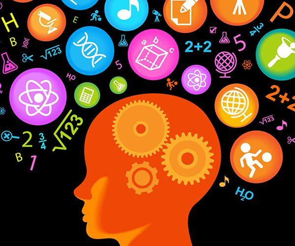 یادگیری و حافظه عملی