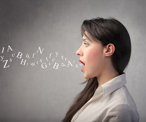 تلفظ کلمات در زبان های خارجی