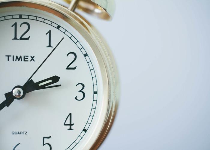 یاد گرفتن یک زبان جدید چقدر زمان می خواهد؟