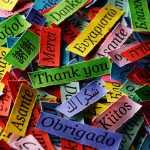 سخت ترین زبان ها برای فارسی زبانان