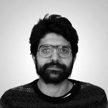 محمد خضری