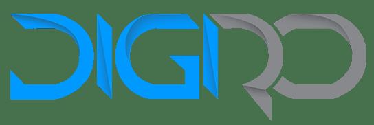 وبسایت دیجیرو