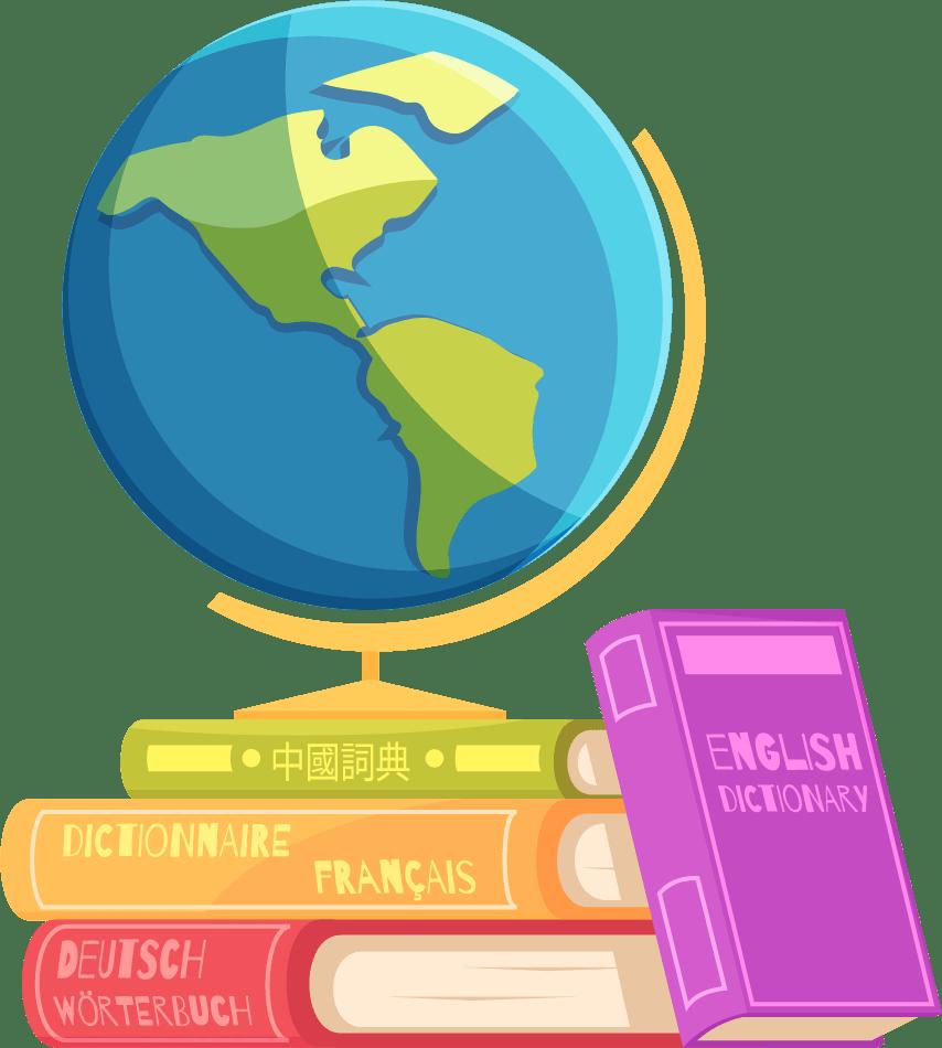 وبسایت آموزش زبان بیاموز