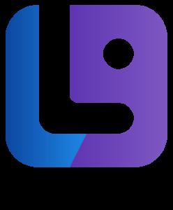LanGeek Logo